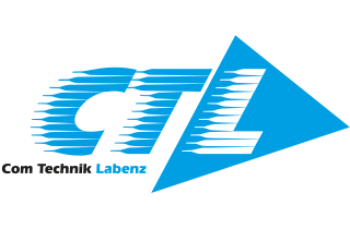 Com Technik Labenz GmbH & Co. KG